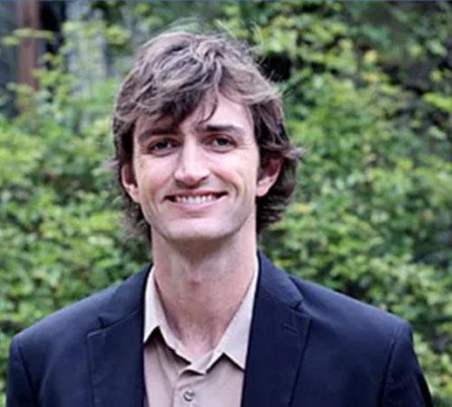Sean-Alexander