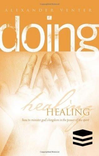 Bundle of 'Doing Healing' Teachings
