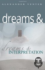 Dream Interpretation (6 teachings MP3 set)