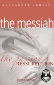 Passion & Resurrection of Messiah (10 teachings MP3 set )
