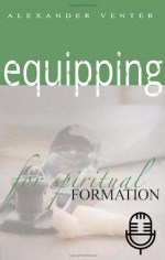 Spiritual Formation (6 teachings MP3 set)