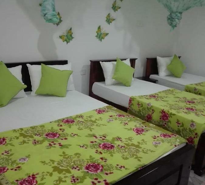 Alexandra Family Villa Negombo Low Rates No Hidden Fees