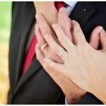 photographe-mariage-le-mans