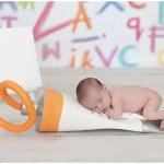 photographe naissance en sarthe