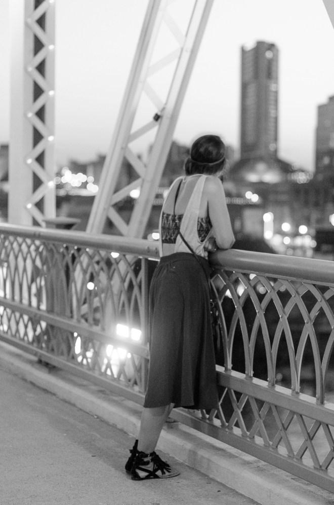 Alexandra Michelle Photography - Nashville-106_Stomp