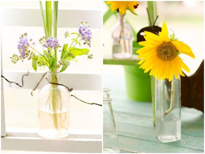 Alexandra Michelle Photography- Burnside Sunflower Farm-5