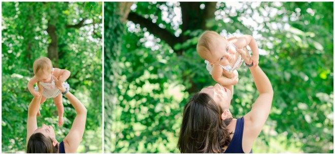 Alexandra Michelle Photography- Cora & Sarah Maymont-30_s