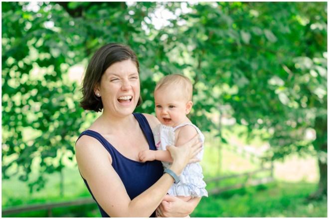 Alexandra Michelle Photography- Cora & Sarah Maymont-51_s