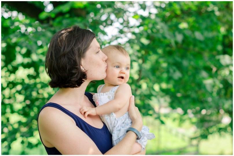 Alexandra Michelle Photography- Cora & Sarah Maymont-65_s