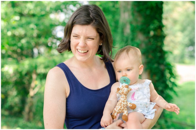Alexandra Michelle Photography- Cora & Sarah Maymont-7_s