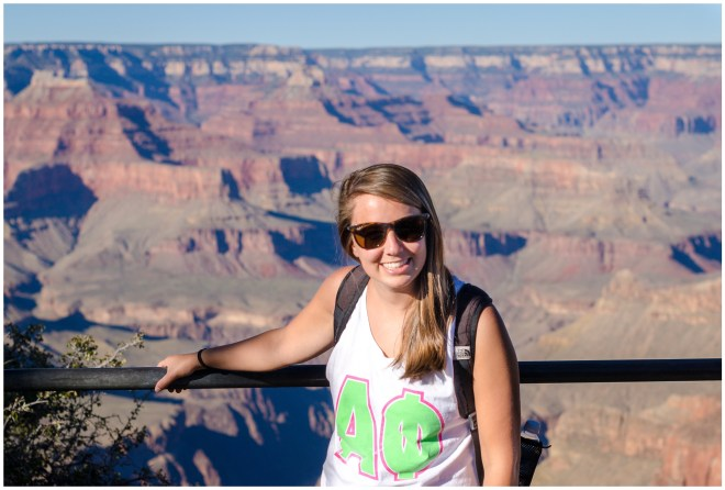 Alexandra Michelle Photography- Cross Country Trip - West-1_s