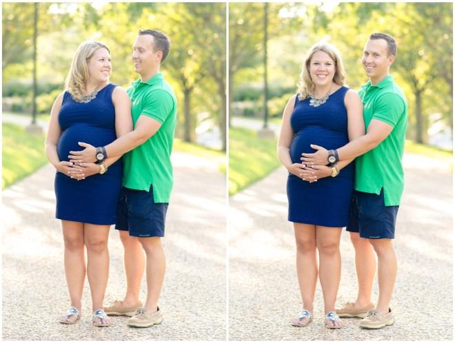 Alexandra Michelle Photography Kinsler Maternity-15_s