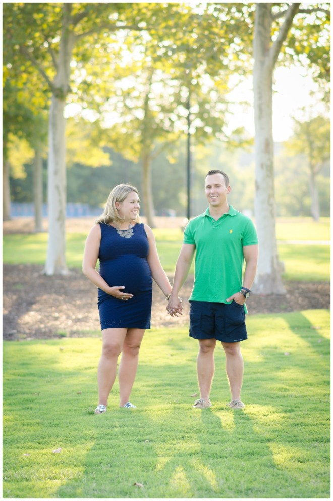 Alexandra Michelle Photography Kinsler Maternity-8_s