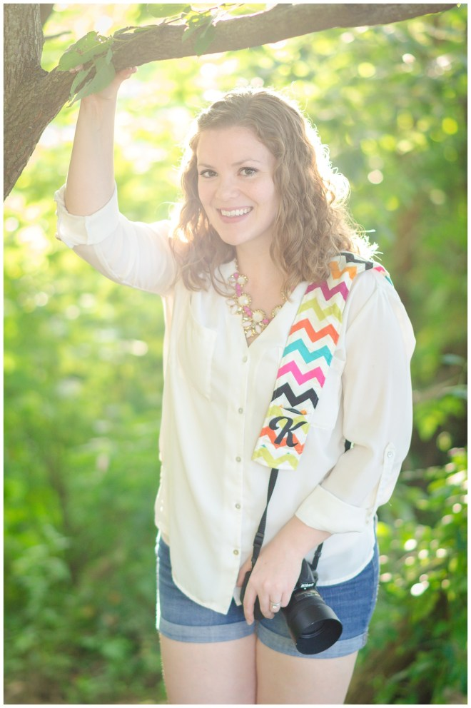 Alexandra Michelle Photography - Pony Pastures Kate Driskell-34_s