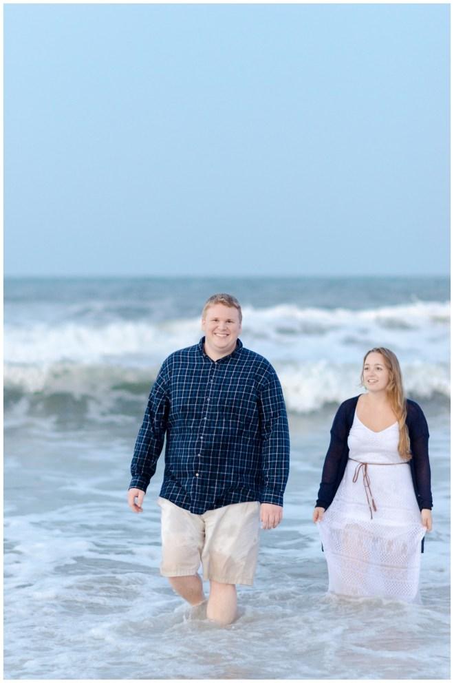 Alexandra Michelle Photography - Virginia Beach Engagement - Sexton-111_s