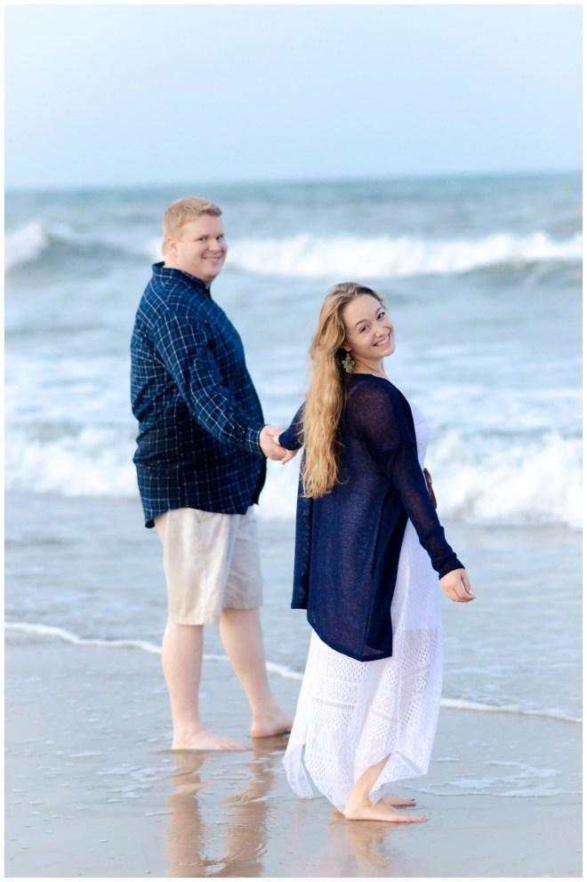 Alexandra Michelle Photography - Virginia Beach Engagement - Sexton-114_s