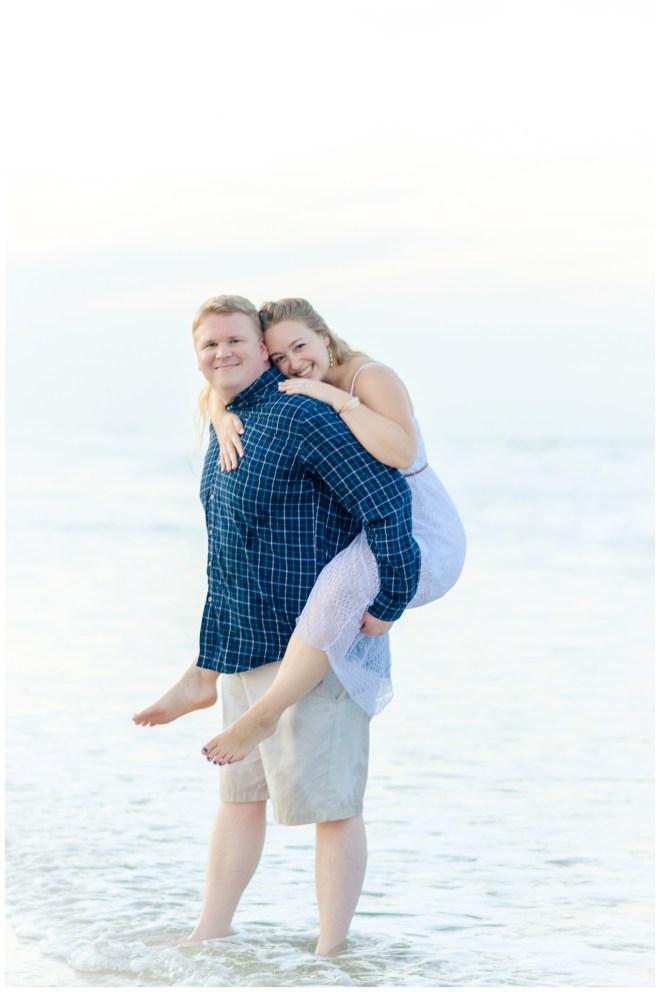 Alexandra Michelle Photography - Virginia Beach Engagement - Sexton-121_s