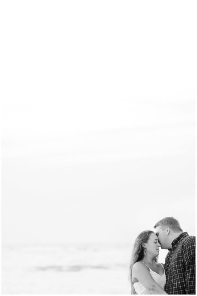 Alexandra Michelle Photography - Virginia Beach Engagement - Sexton-139_s
