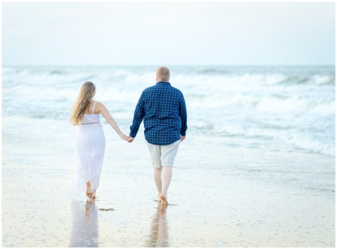 Alexandra Michelle Photography - Virginia Beach Engagement - Sexton-141_s