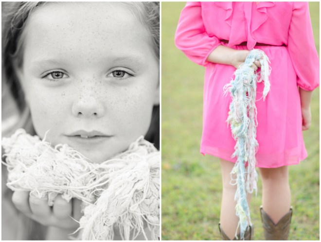 Alexandra Michelle Photography- Keswick Virginia Carryn 10th-1