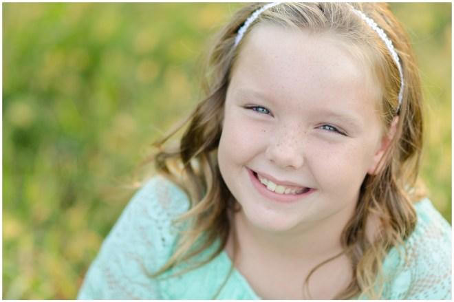 Alexandra Michelle Photography- Keswick Virginia Carryn 10th-101
