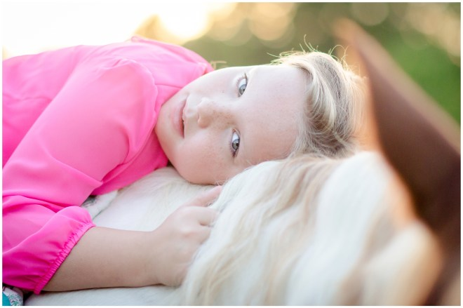 Alexandra Michelle Photography- Keswick Virginia Carryn 10th-14