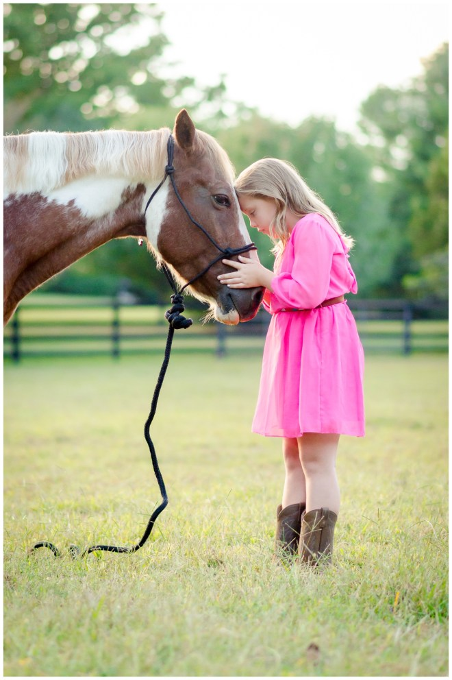 Alexandra Michelle Photography- Keswick Virginia Carryn 10th-19