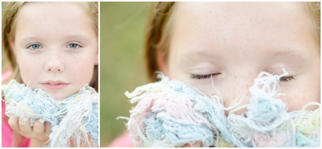 Alexandra Michelle Photography- Keswick Virginia Carryn 10th-2