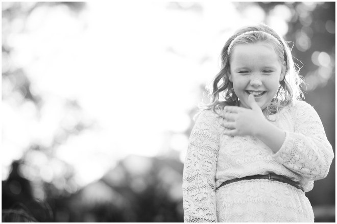 Alexandra Michelle Photography- Keswick Virginia Carryn 10th-50