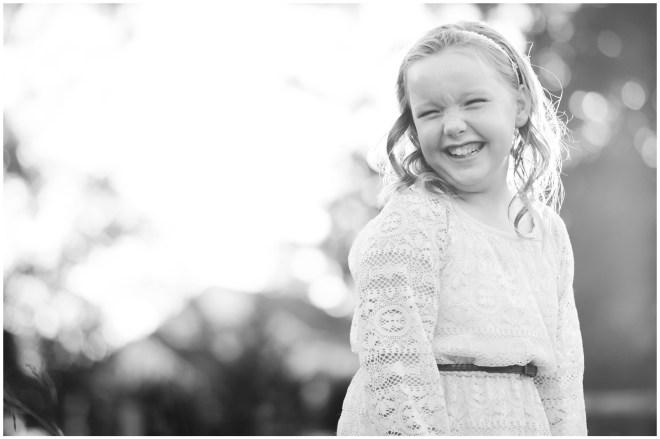 Alexandra Michelle Photography- Keswick Virginia Carryn 10th-51