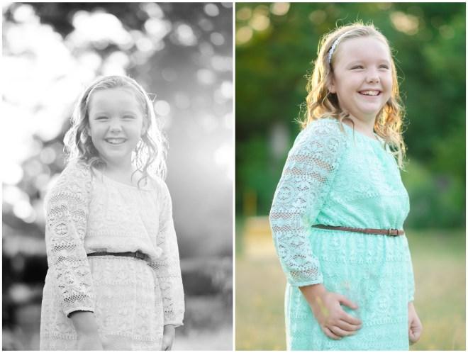 Alexandra Michelle Photography- Keswick Virginia Carryn 10th-52