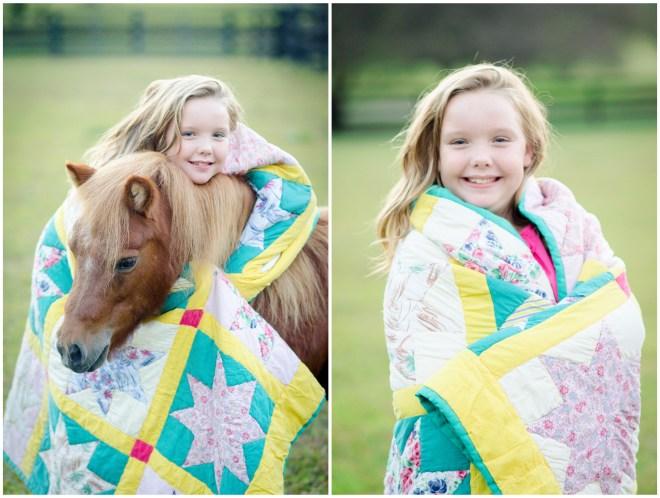 Alexandra Michelle Photography- Keswick Virginia Carryn 10th-7