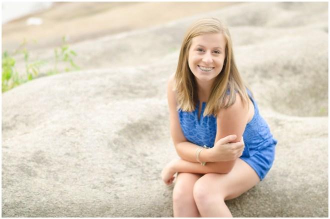 Alexandra Michelle Photography- Senior Portraits Emily Witzke-25