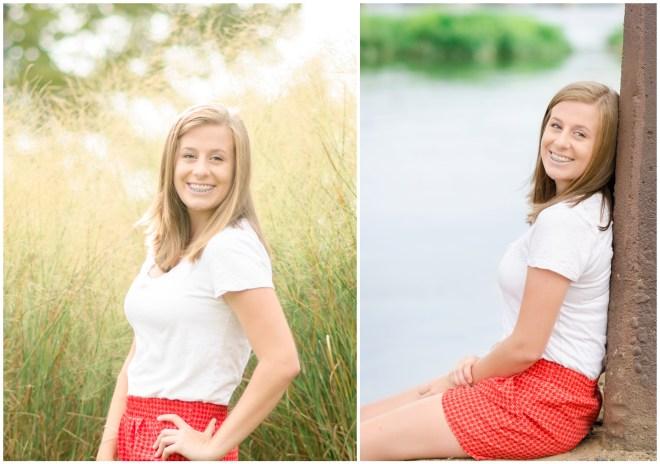 Alexandra Michelle Photography- Senior Portraits Emily Witzke-49