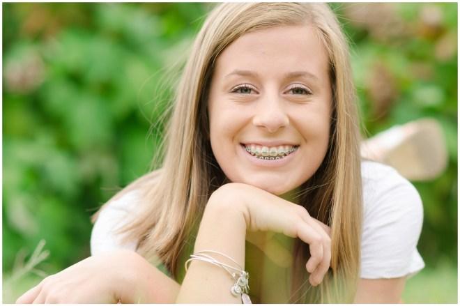 Alexandra Michelle Photography- Senior Portraits Emily Witzke-52