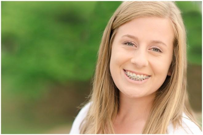 Alexandra Michelle Photography- Senior Portraits Emily Witzke-54