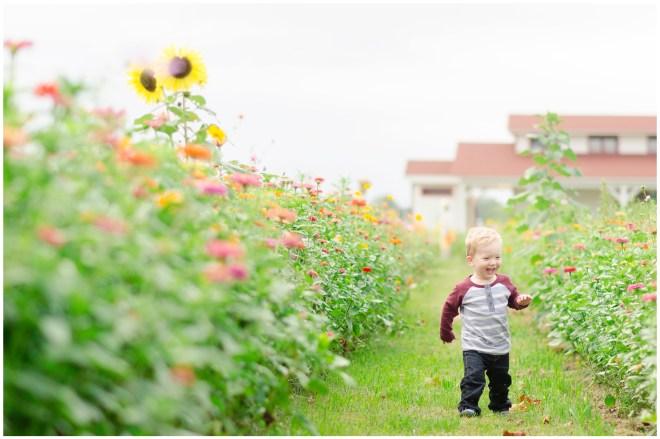 Alexandra Michelle Photography- Belvedere Plantation- Fall 15 - Brannock-44