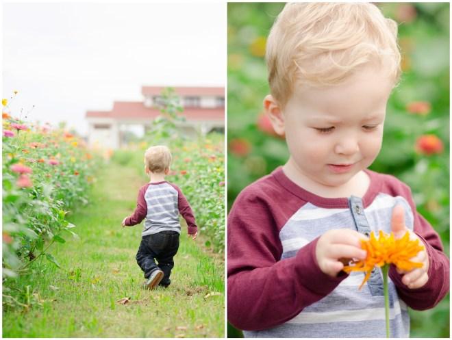 Alexandra Michelle Photography- Belvedere Plantation- Fall 15 - Brannock-49