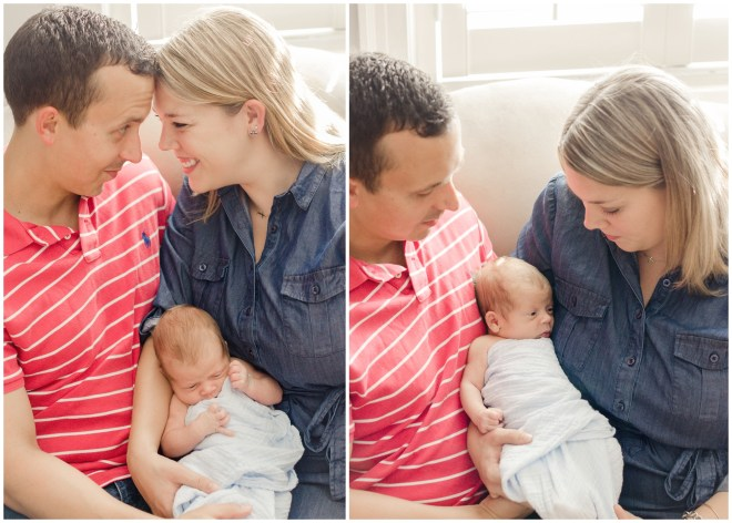 Alexandra Michelle Photography- Cole Kinsler Newborn-102