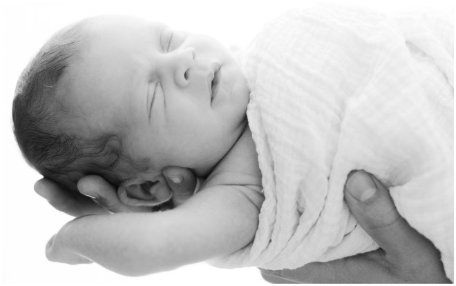 Alexandra Michelle Photography- Cole Kinsler Newborn-72