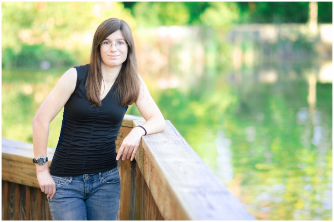 Alexandra Michelle Photography- Senior Portrait - Sarah Bullen-12