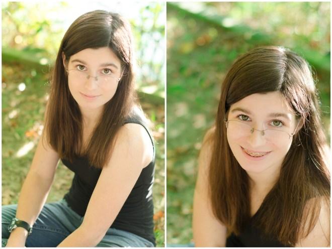Alexandra Michelle Photography- Senior Portrait - Sarah Bullen-17