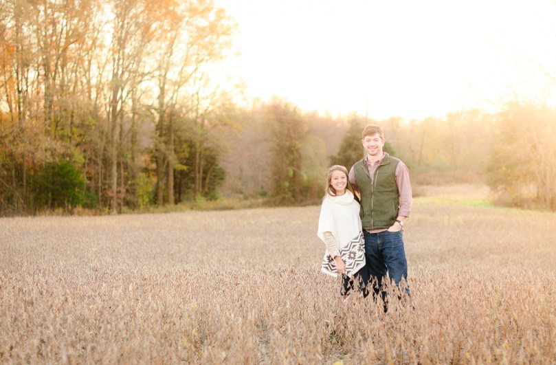 Alexandra Michelle Photography-5