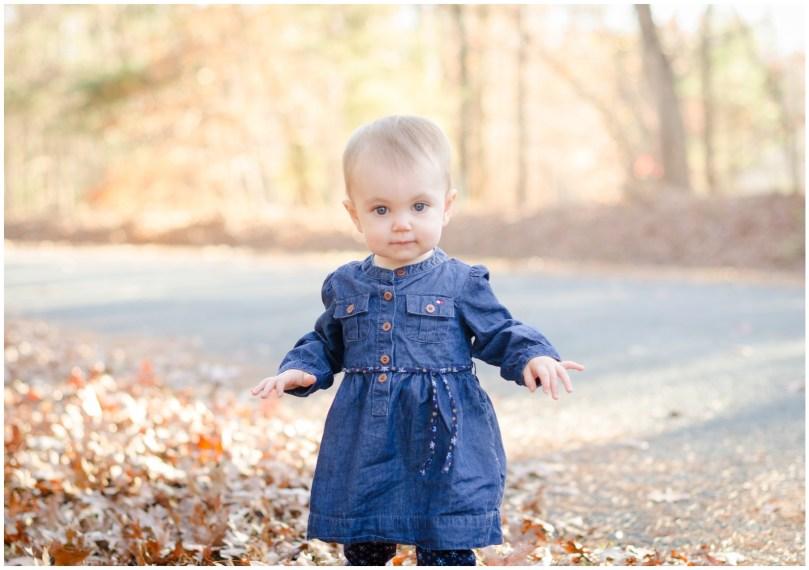 Alexandra Michelle Photography - Fall 2015 Davidsons-17