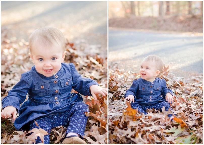 Alexandra Michelle Photography - Fall 2015 Davidsons-18