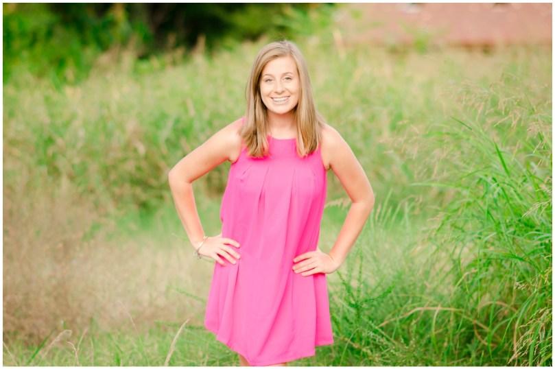 Alexandra Michelle Photography - Favorites 2015-103