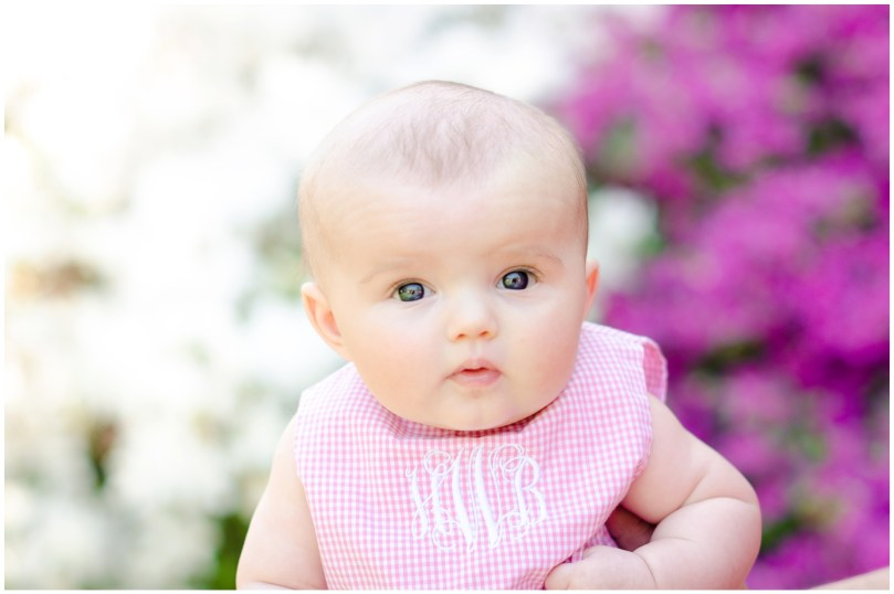 Alexandra Michelle Photography - Favorites 2015-167