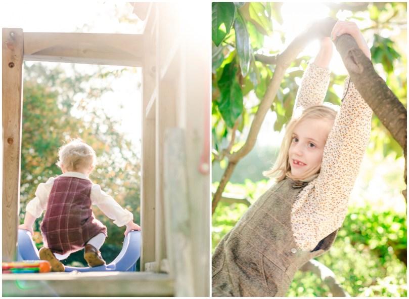 Alexandra Michelle Photography - Favorites 2015-38