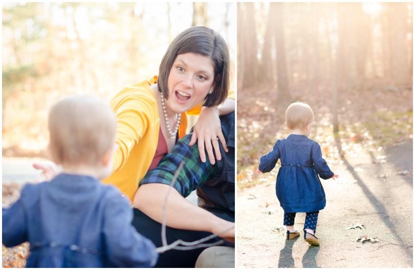 Alexandra Michelle Photography - Favorites 2015-60