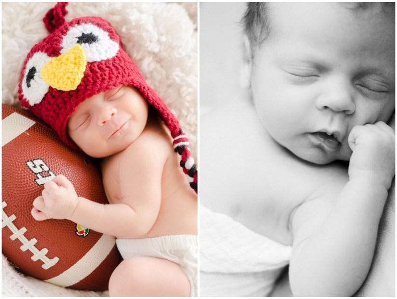 Alexandra Michelle Photography - Favorites 2015-88